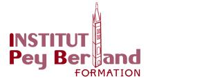 Institut Pey Berland - Institut de formation du Diocèse de Bordeaux
